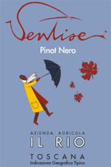 Ventisei Pinot Nero